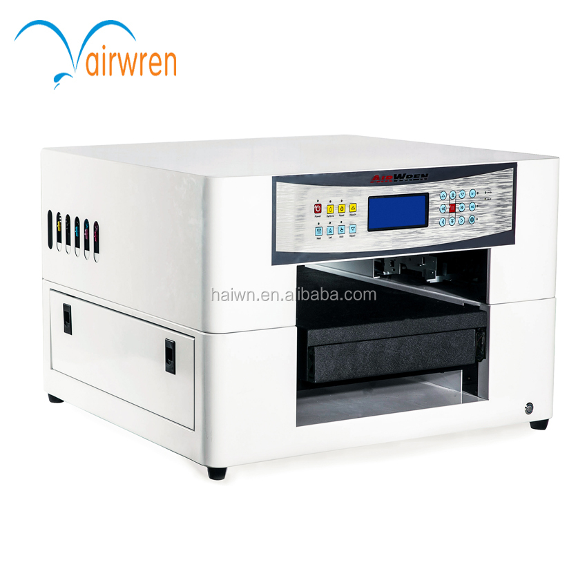 Business Card Printing Machine, Business Card Printing Machine ...