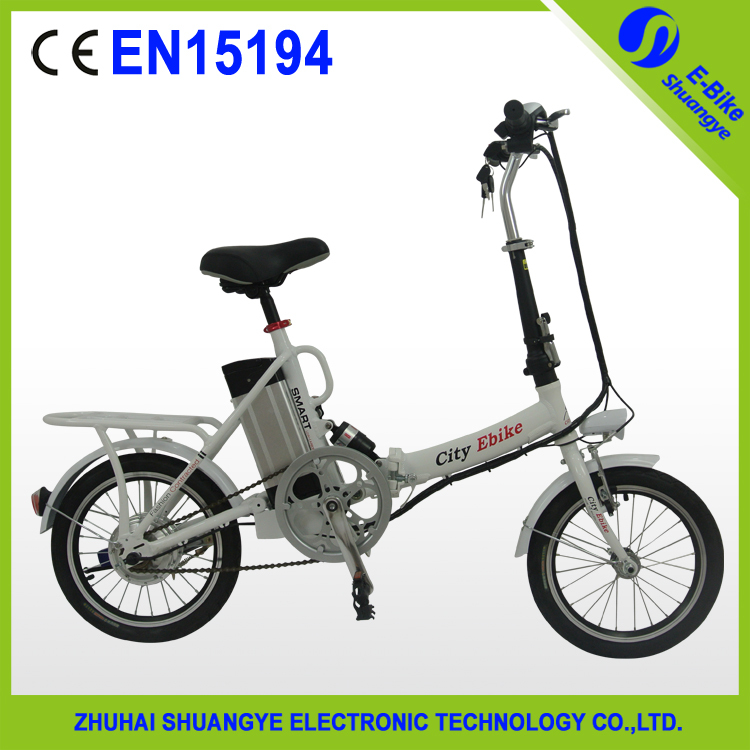 Colorful youth 20 inch electric folding bike buy for Do you need a license for a motorized bicycle
