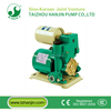 good performance CE standard wilo pump