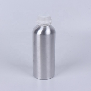 100% original crystal water proof 9H nano car ceramic paint coating in bulk
