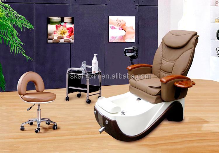 Pedicure Stoel Tweedehands : Hoge kwaliteit pedicure spa stoel s135 pedicure spa stoelen te koop