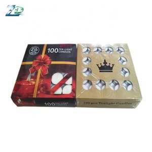 Candles Cakes Wholesale Candle Suppliers