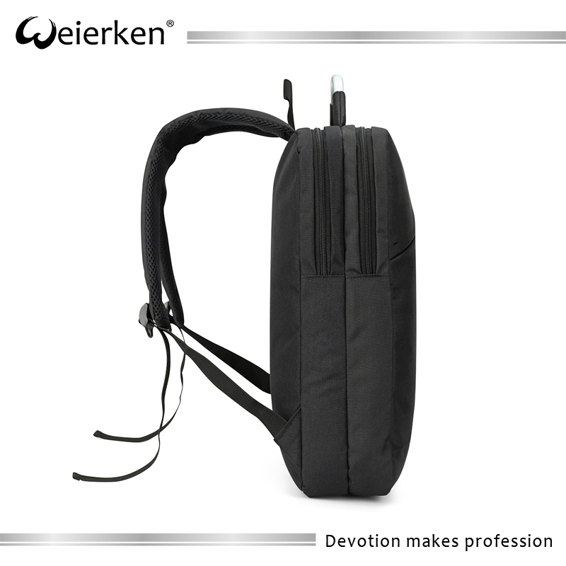5604662f5e3 China Marco Polo Laptop Bag, China Marco Polo Laptop Bag Manufacturers and  Suppliers on Alibaba.com