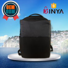 New arrival sport backpack manufacturers china for handsome men.