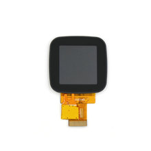 1,5 zoll IPS <span class=keywords><strong>LCD</strong></span> 240x240 <span class=keywords><strong>TFT</strong></span> Bildschirm <span class=keywords><strong>Display</strong></span> mit Kapazitiven Touchscreen
