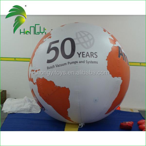 Inflatable big helium flying balloon with world map printing buy inflatable big helium flying balloon with world map printing buy inflatable big helium ballooninflatable big helium ballooninflatable big helium balloon gumiabroncs Gallery