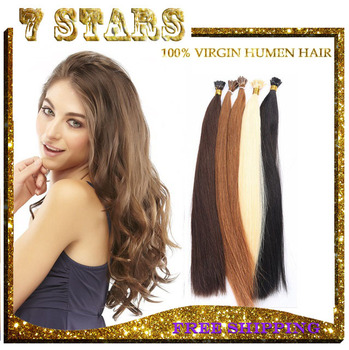 Top quality kertainfusionpre bonded i tip great lengths hair top quality kertainfusionpre bonded i tip great lengths hair extensions pmusecretfo Choice Image