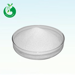 Pure Plant Extract 99% L-Theanine L Theanine Powder Manufacturer