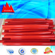 pu sheet and rod high tensile steel rods with high quality