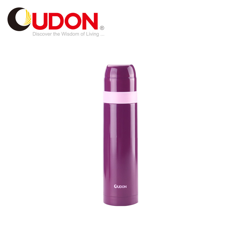 Super Professional Craft Hydro Vacuum Flask Thermos Insulated Stainless Steel