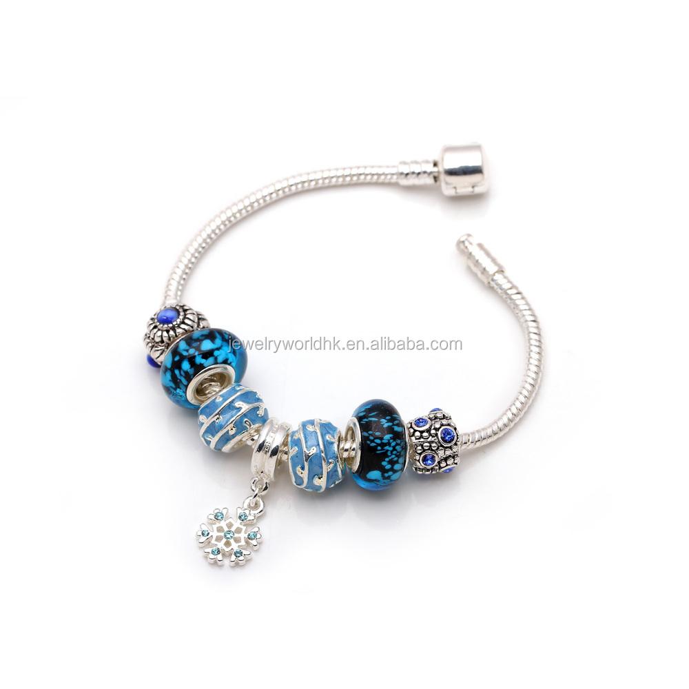 Jewellery Shop Names Bangles, Jewellery Shop Names Bangles ...