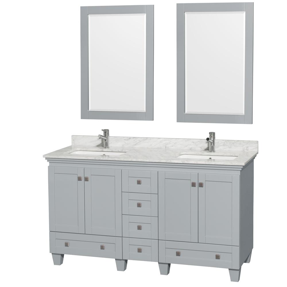 chinese cheap signgle modern bathroom vanity buy chinese bathroomchinese cheap signgle modern bathroom vanity