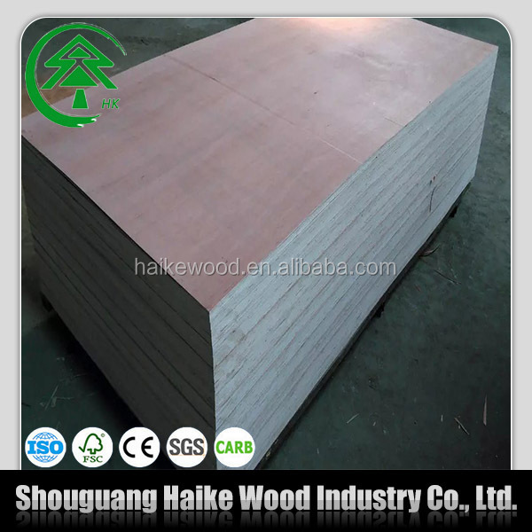12mm bintangor plywood,low price marine plywood for sale