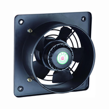 30% off CE CCC ROHS TUV High quality window wall UL CUL CCC CE approved 120x120x38mm 1238 12038 7 impeller axial ac 240v mini co