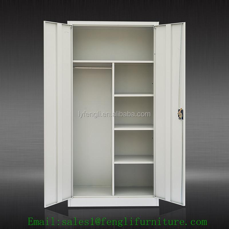 Cupboard Designs For Bedrooms steel cupboard designs bedrooms, steel cupboard designs bedrooms