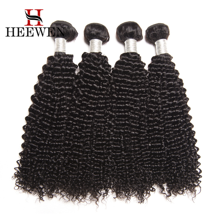 china online selling easy waves hair products virgin hair vendors paypal accept fall hair colors extension