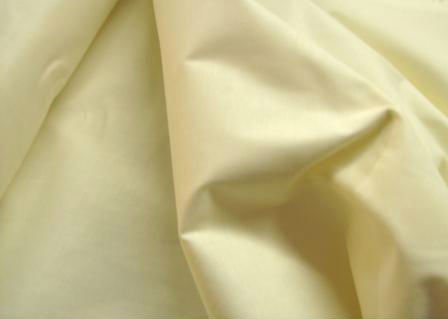Good Blackout Curtain Lining, Blackout Curtain Lining Suppliers And  Manufacturers At Alibaba.com