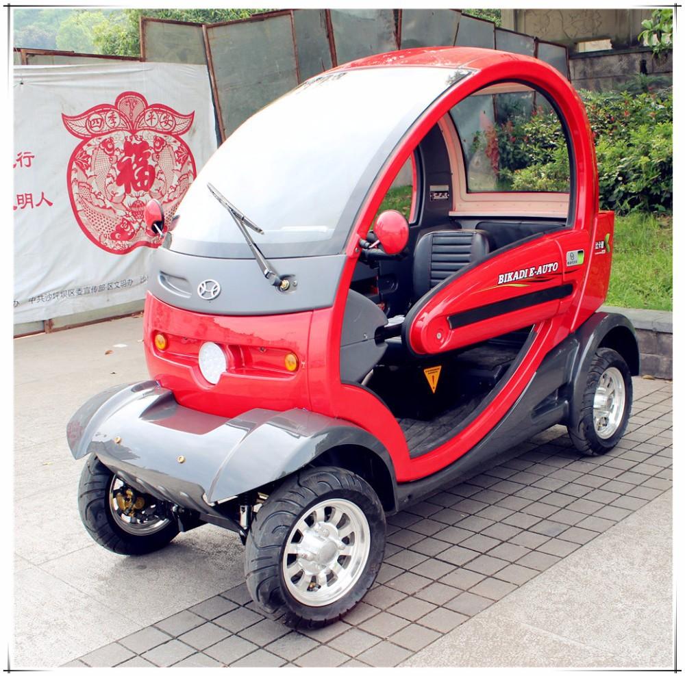 2015 hot vente lectrique scooter 4 roues moto tricycle id de produit 60259360653. Black Bedroom Furniture Sets. Home Design Ideas