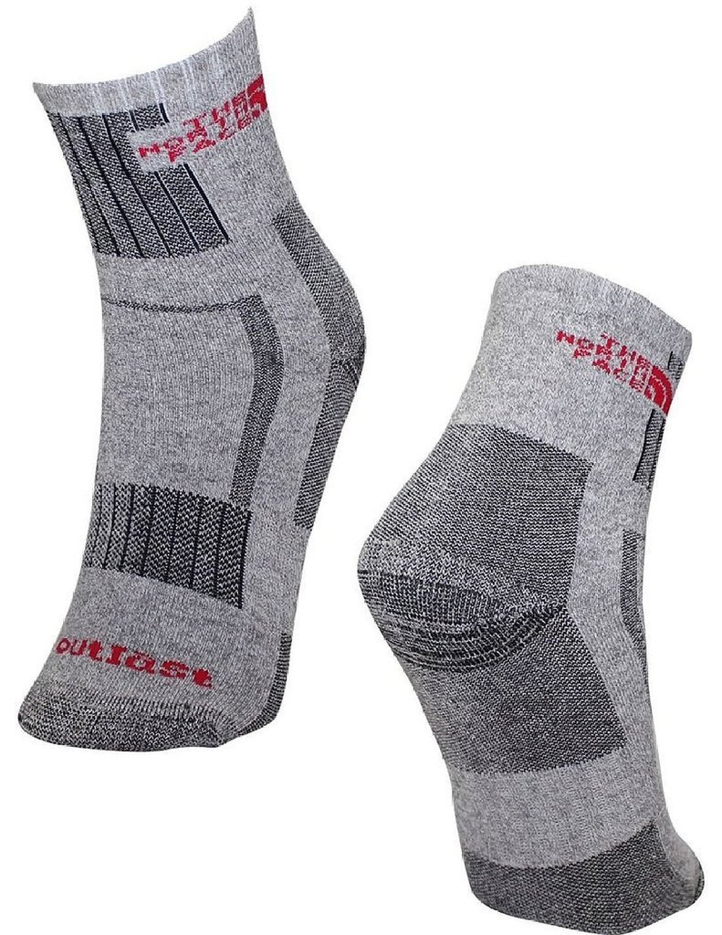ddbc1d5ad Cheap North Face Socks, find North Face Socks deals on line at ...