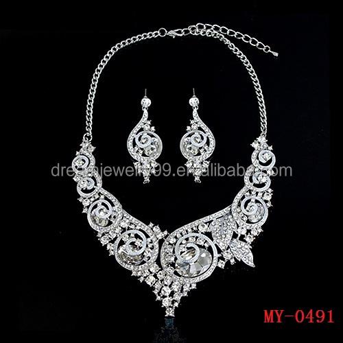 Thai Wedding Jewelry Wholesale Wedding Jewelry Suppliers Alibaba