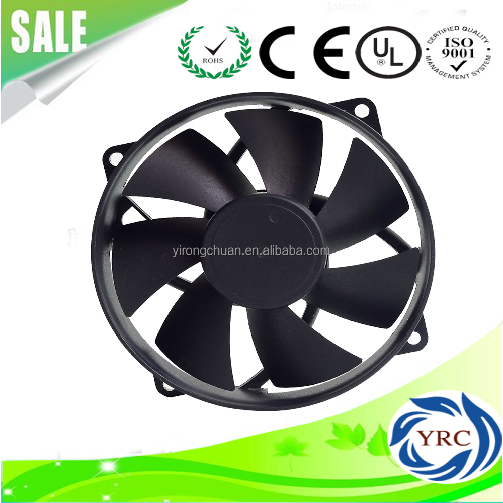 Exhaust fan fireproof exhaust fan smoke exhaust fan product on alibaba - Exhaust Fan Fireproof Exhaust Fan Smoke Exhaust Fan Product On Alibaba 36