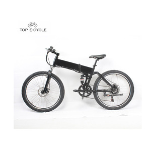 5b1f045fe68 Hummer Electric Bike With Hidden Battery, Hummer Electric Bike With Hidden  Battery Suppliers and Manufacturers at Alibaba.com