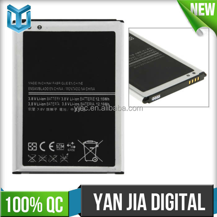 Flot Replacement Battery For Samsung Galaxy S2 Battery - Buy Battery XO-72