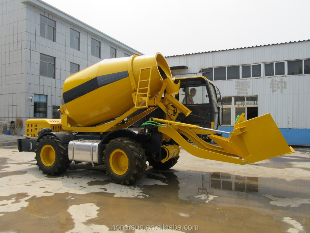 mobile-concrete-truck-mixer-mobile-concrete-mixer.jpg