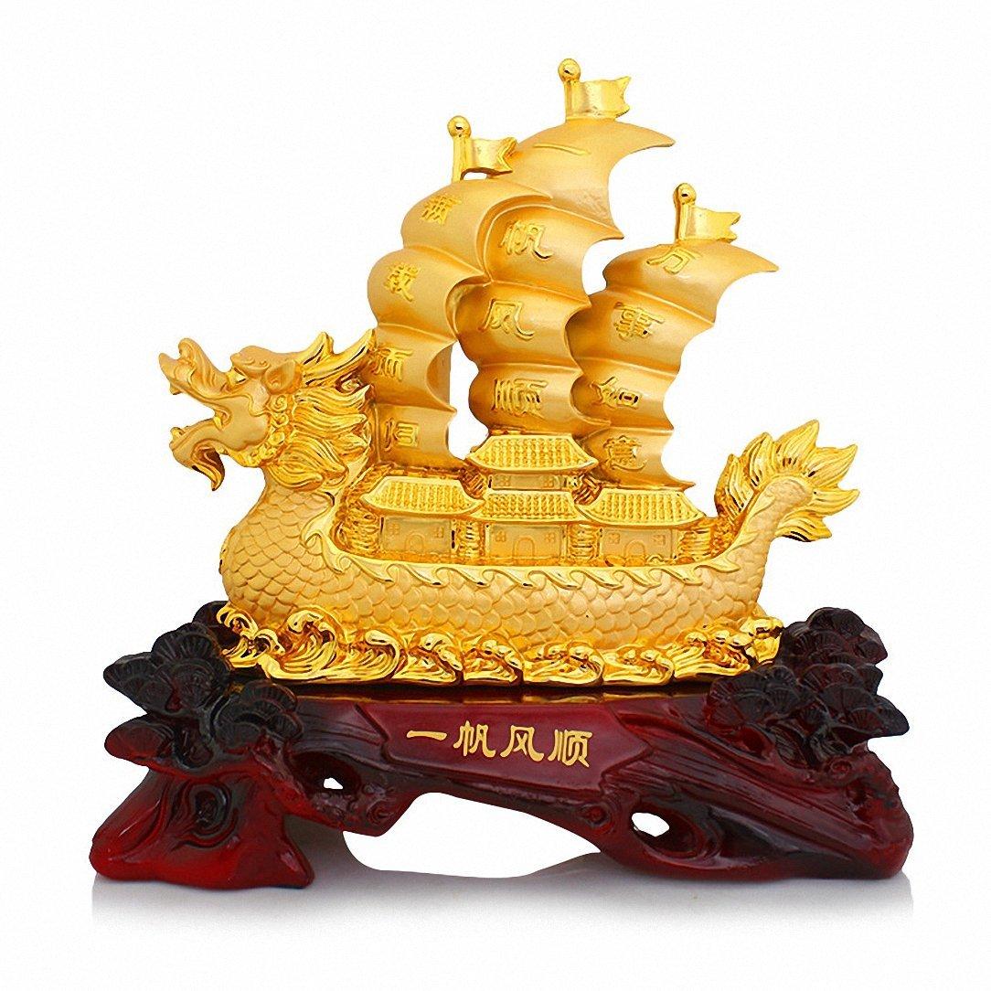 Cheap Dragon Sailboat, find Dragon Sailboat deals on line at Alibaba.com