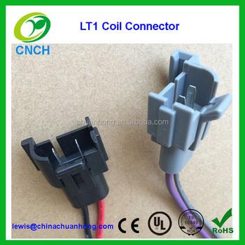 gm lt1 coil wiring wire data schema u2022 rh waterstoneplace co