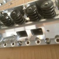 Mopar Performance P5249666ae - Mopar Performance 472 C.i.d. Hemi ...