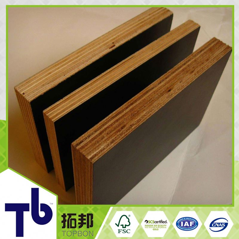 Laminated Plywood For Cabinets, Laminated Plywood For Cabinets Suppliers  And Manufacturers At Alibaba.com