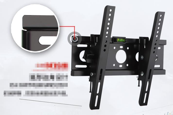 adjustable tv wall mount git designs