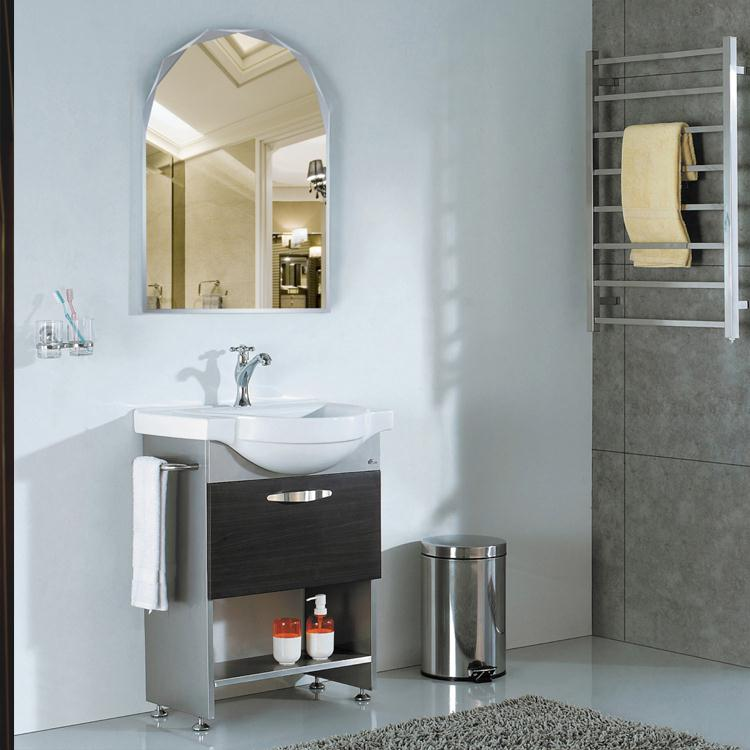 Movable Bathroom Mirror Movable Bathroom Mirror Suppliers And Manufacturers  At Alibaba Com Movable Bathroom Mirror.