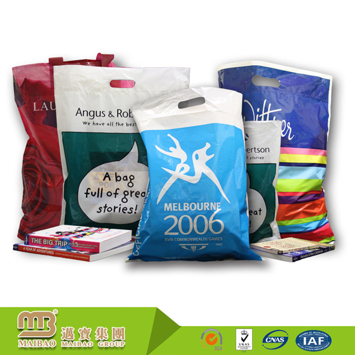 Biodegradable plastic bags manufacturer in bangalore dating 10