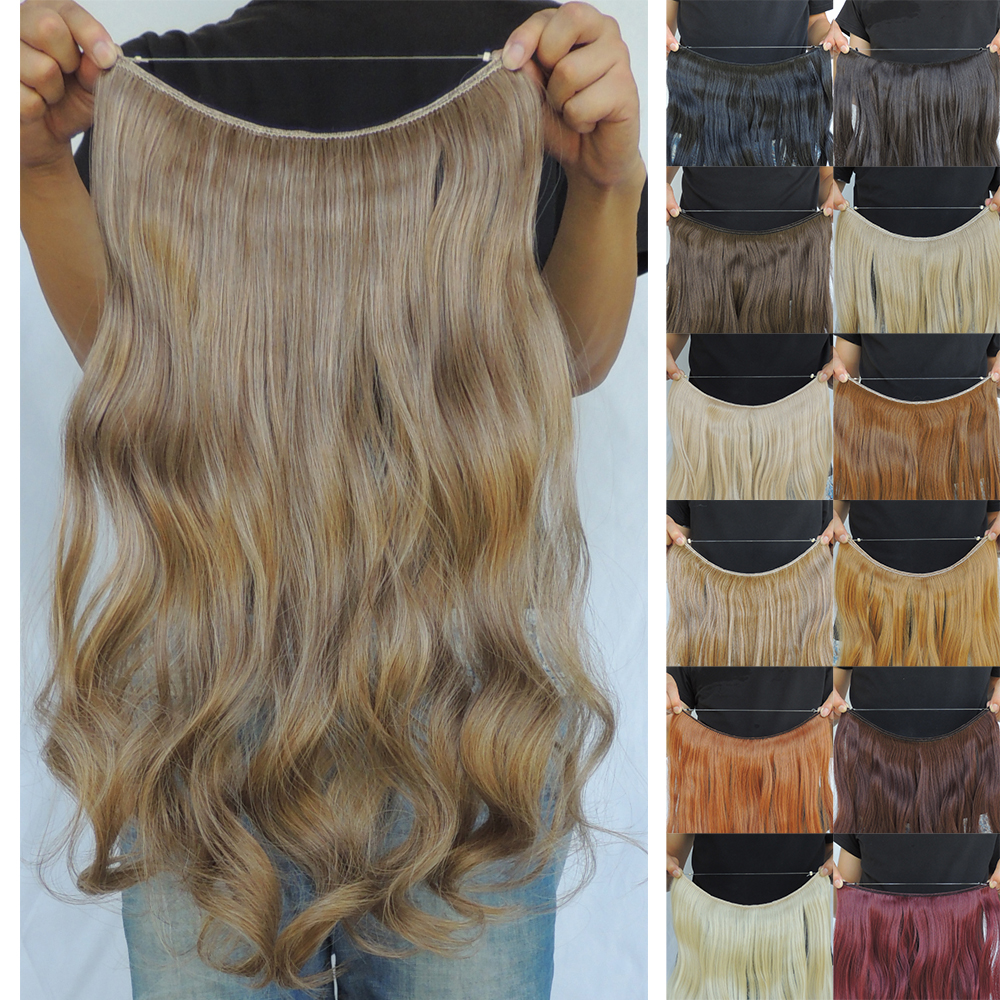 Halo hair extensions halo hair extensions suppliers and halo hair extensions halo hair extensions suppliers and manufacturers at alibaba pmusecretfo Image collections