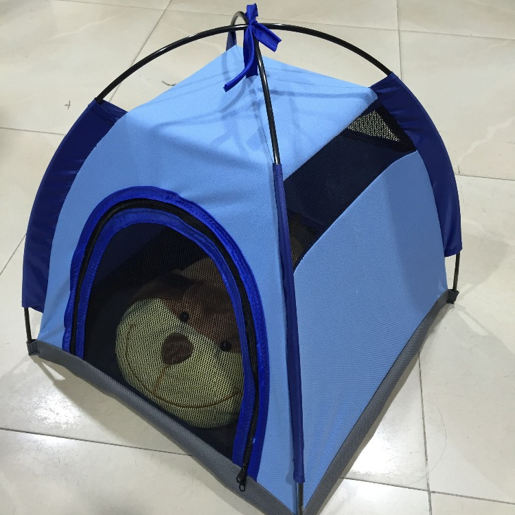 animal cheap easy small folding pop up dog tent & Animal Cheap Easy Small Folding Pop Up Dog Tent