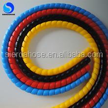 00110 ferrule carbon steel hydraulic hose sleeve FOR SARE 100 R1AT/EN 853 1SN HOSE