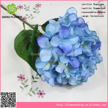 Artificial flowers blue silk hydrangea flower wholesale buy artificial flowers blue silk hydrangea flower wholesale mightylinksfo