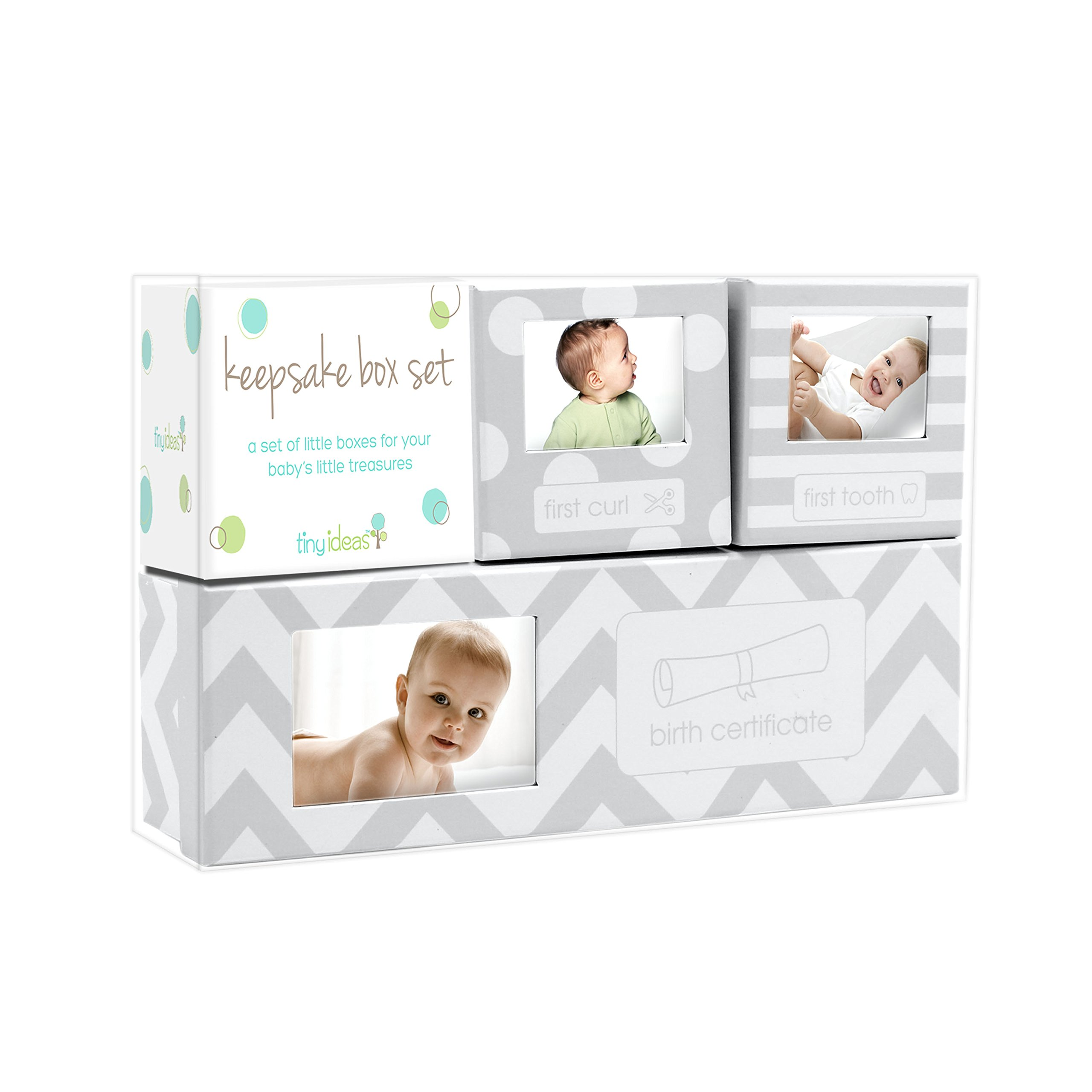 Cheap Keepsake Craft Ideas Find Keepsake Craft Ideas Deals On Line