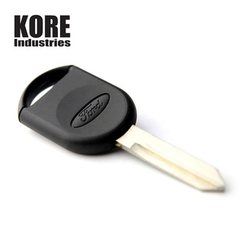 Customized Plastic Injection Mold Automotive Parts Mould GM Car Key Covering