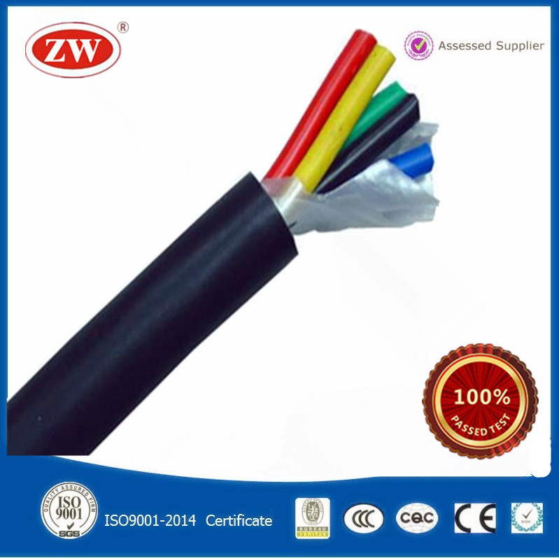 Stocks of different types electric cable with fast delivery, View ...