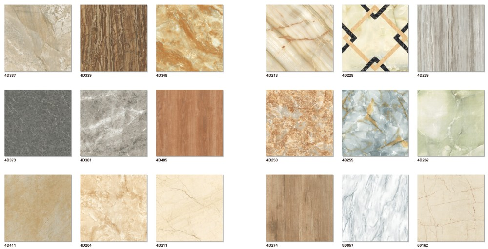 Porcelain floor 10x10 floor tile buy 10x10 floor tile for 10x10 ceramic floor tile