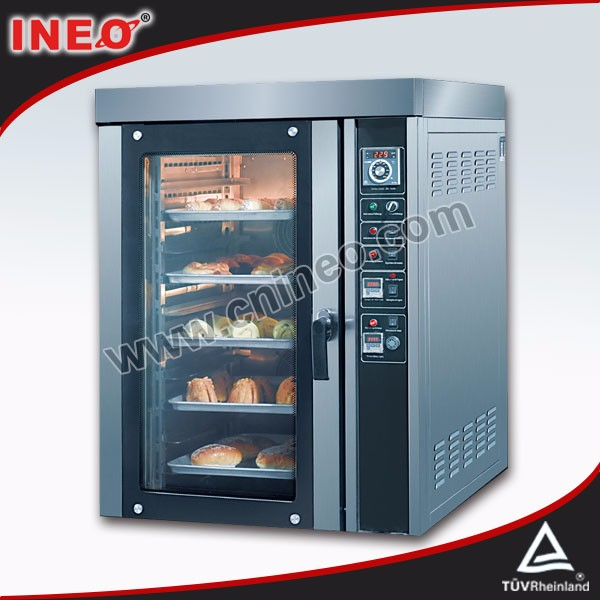 Commercial Commercial Bakery Oven Philippines Sale Oven