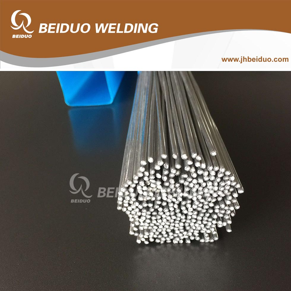 Aluminum Flux Cored Welding Wire Er4047, Aluminum Flux Cored Welding ...