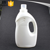 2000ml HDPE liquid detergent bottle packaging