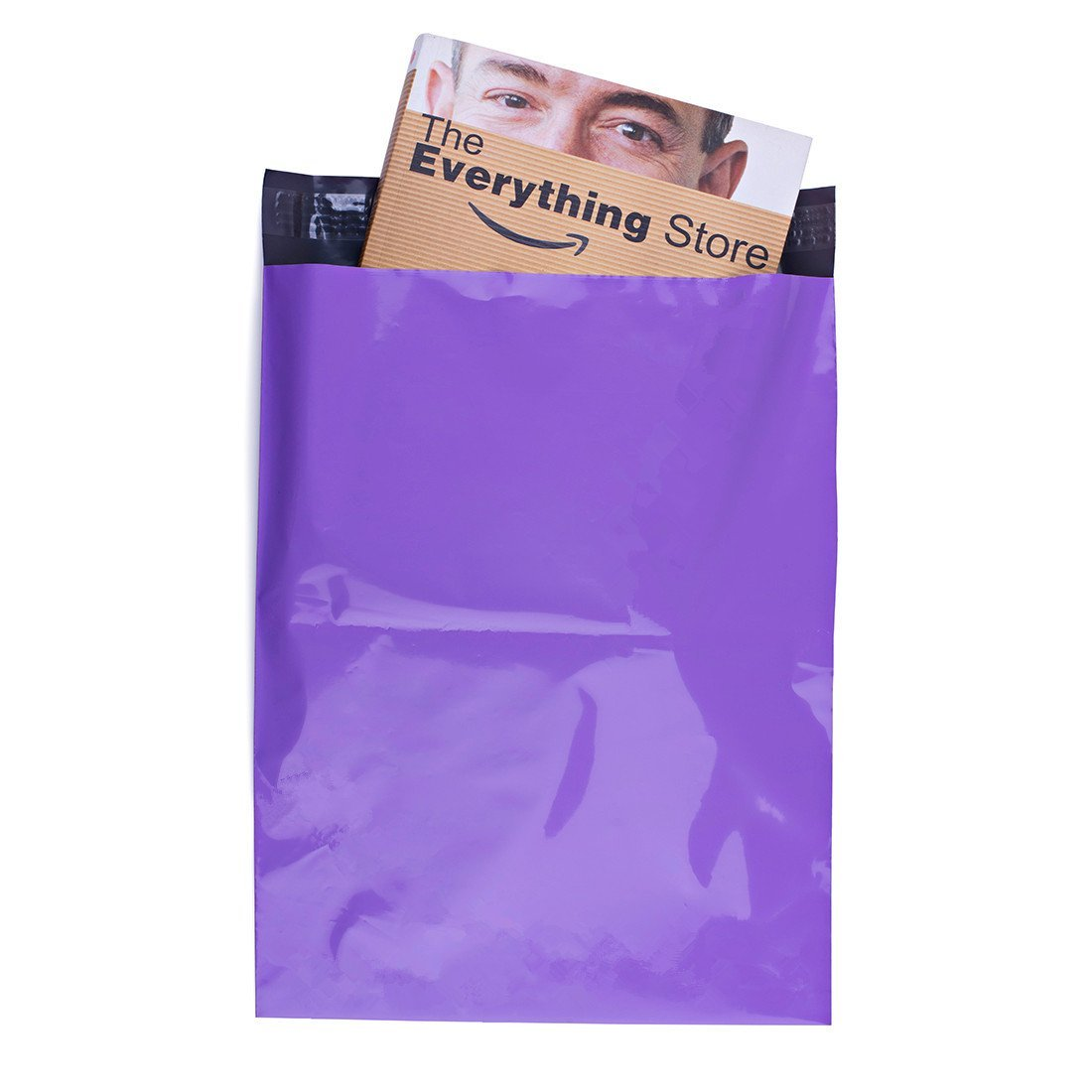 cheap 6x9 mail bags find 6x9 mail bags deals on line at alibaba com