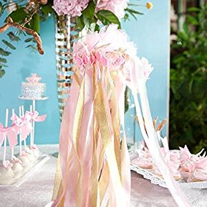 Cheap Wedding Streamers, find Wedding Streamers deals on line at ...