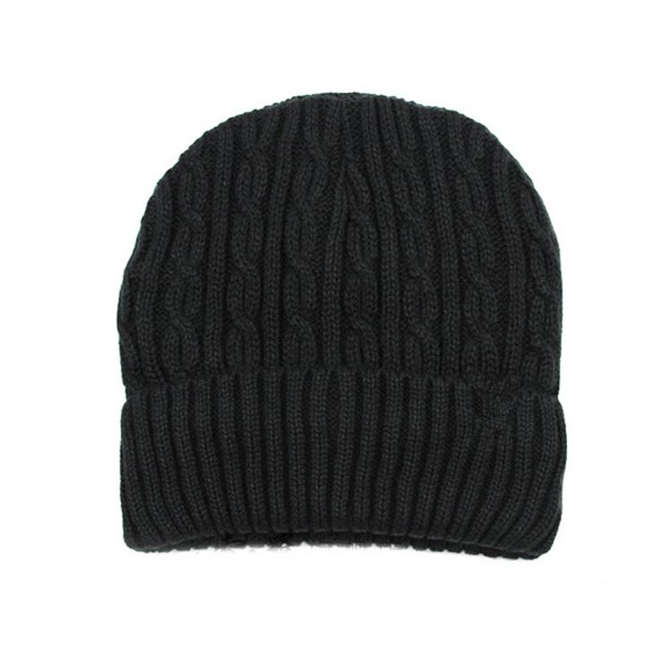 249e383c9d440 China Beanie Unisex Hat