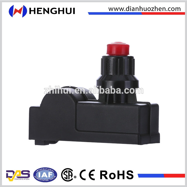 good price high performance manufacturer price ai203 ceramic gas ignition